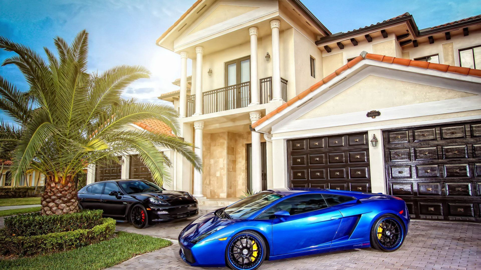 My House Im Thankful For Pinterest Cars Luxury And Luxury Life