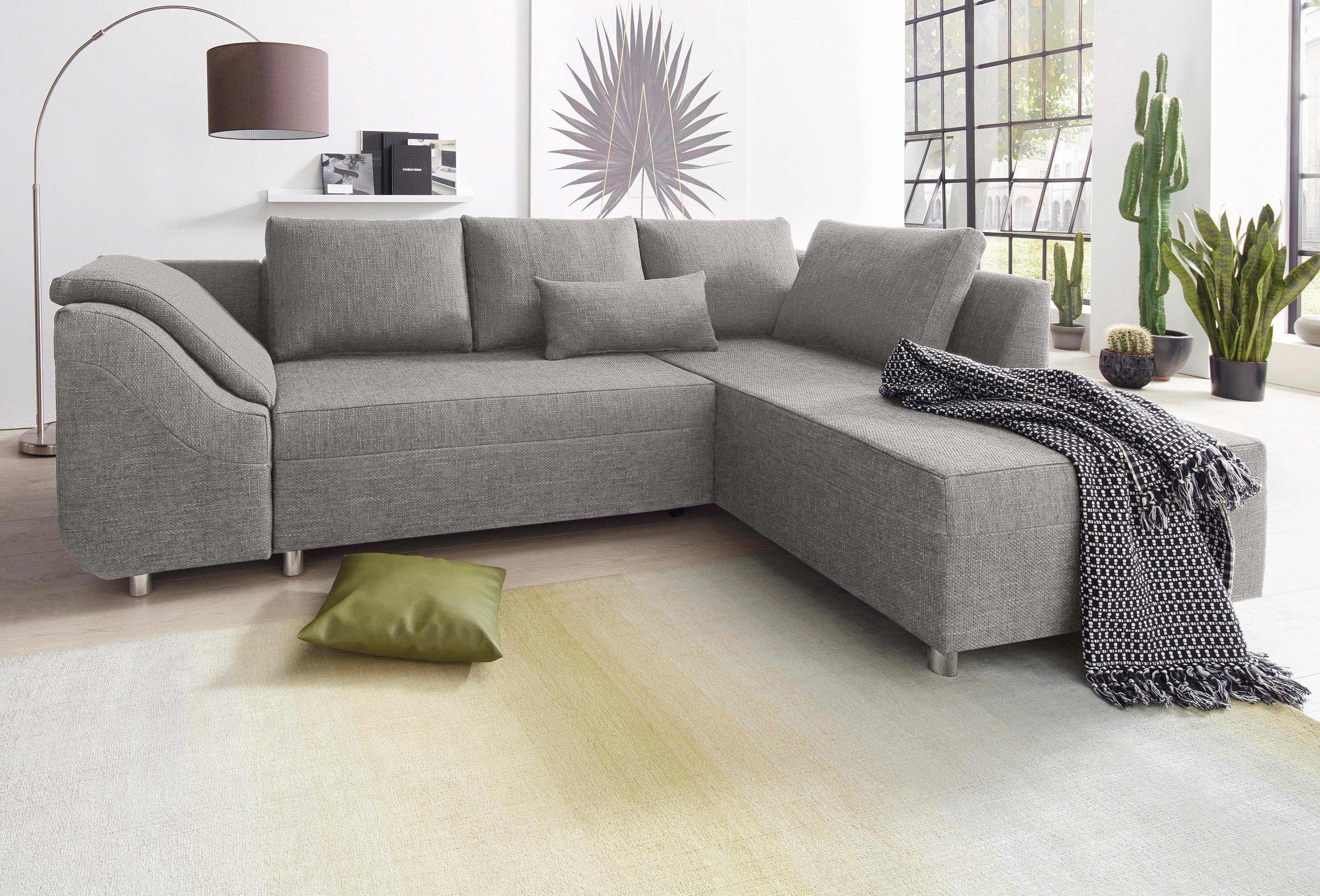 Cnouch Ecksofa Pin By Ladendirekt On Sofas Couches Sofa Couch Furniture