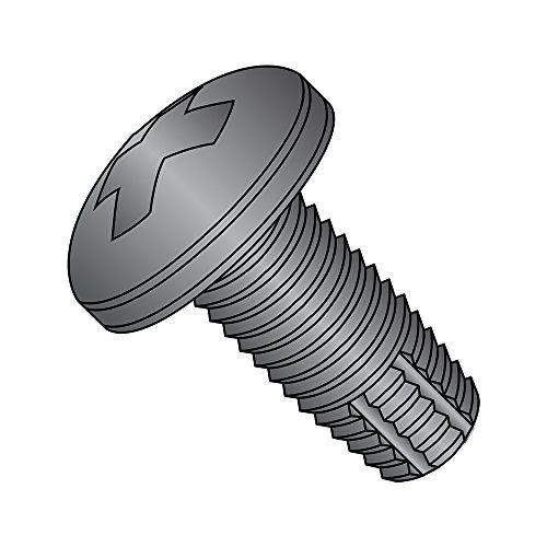 Regular Metric Impact Budd Wheel Socket 21mm 4 Point Jet 684975-1-Inch Drive