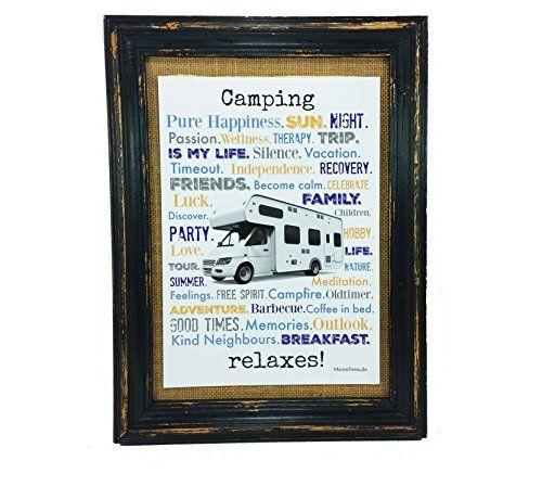 pin von auf kastenwagen mini camper caravan. Black Bedroom Furniture Sets. Home Design Ideas
