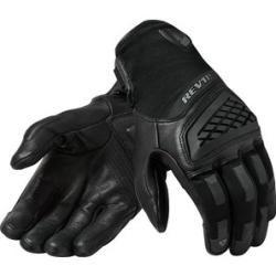 Photo of Handschuhe