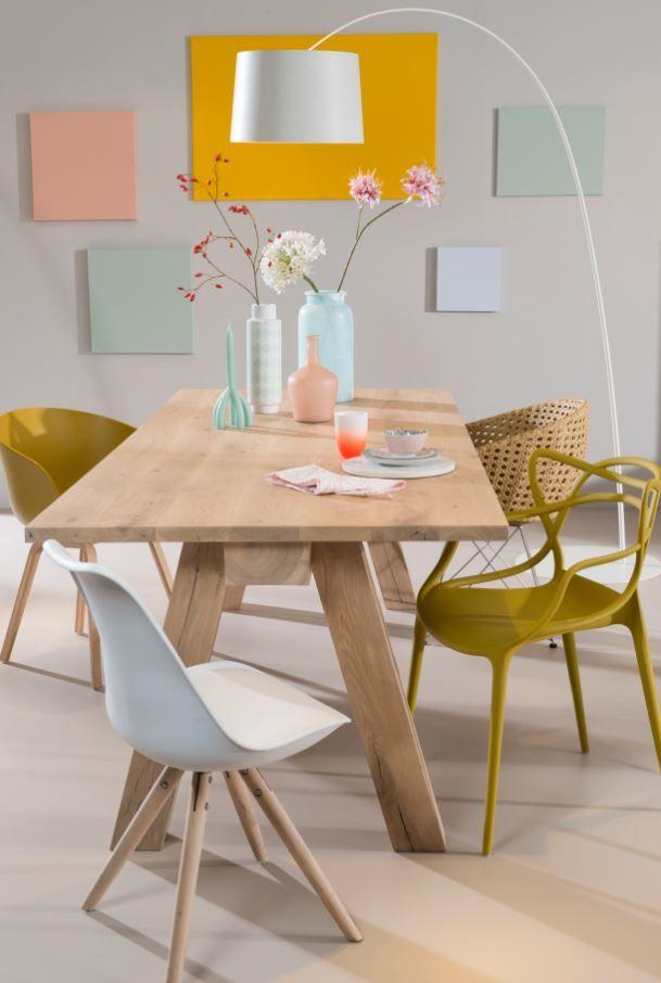 Design Stijl Studio | Eijerkamp | #wooninspiratie #woontrends ...