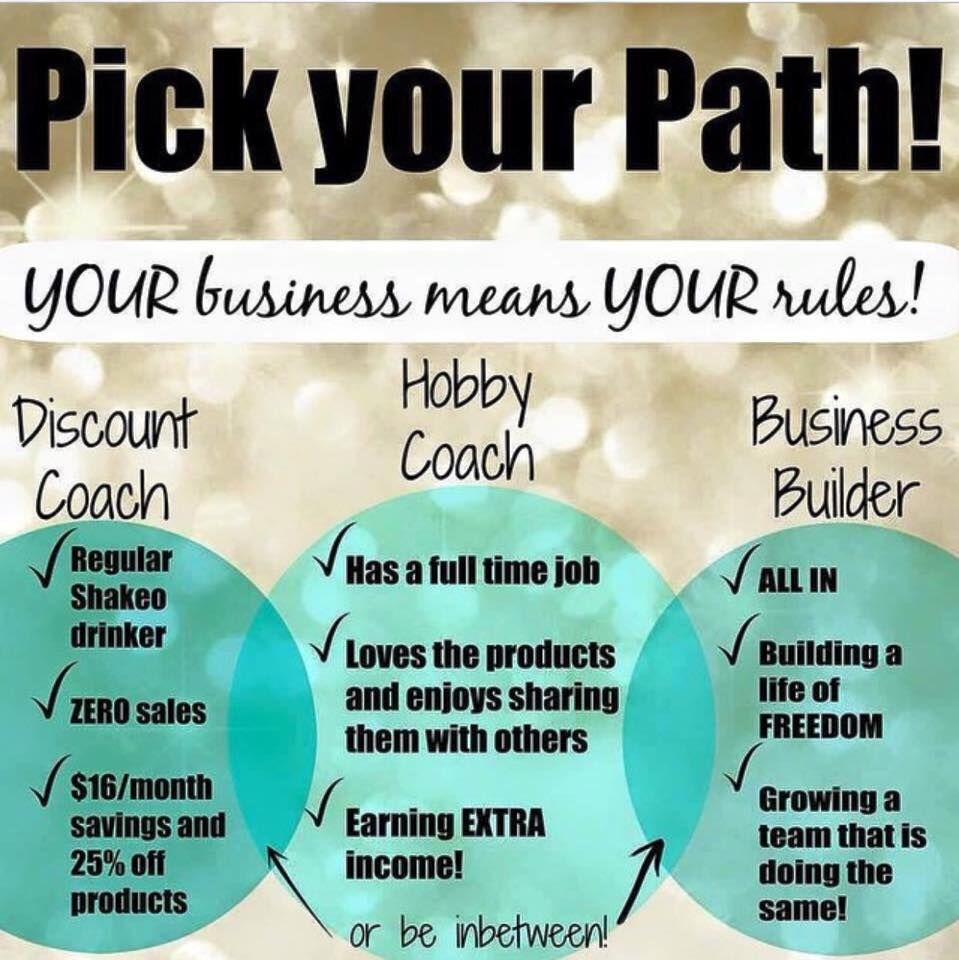 why i became a beachbody coach let me show you how to achieve find this pin and more on i m the boss by lisacrow1975