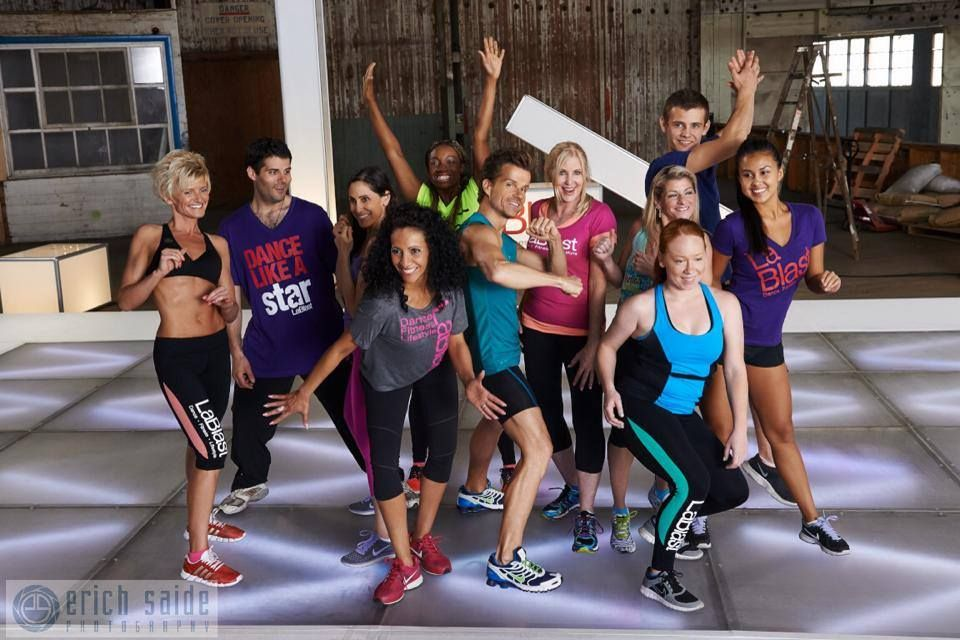 Pin By Sherry Atyeo On Lablast Fitness Fitness Basketball Court Dance