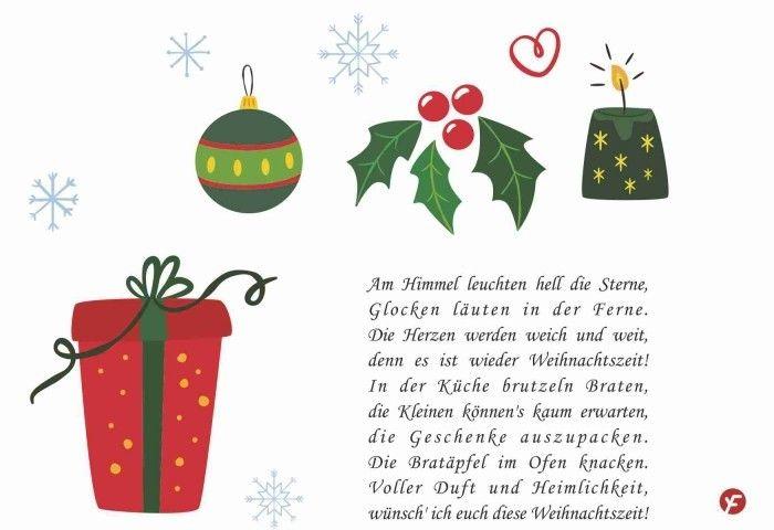 weihnachtskarten ideen weihnachtsgr e kurz weihnachtsw nsche design dekor dekoration design