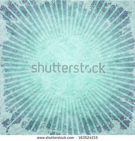 Pop Art Design Over Blue Background, Vector Illustration - 184784432 : Shutterstock