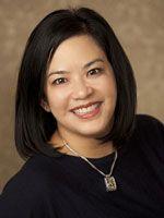 Ms. Vena Melendez, MMSc, PA-C