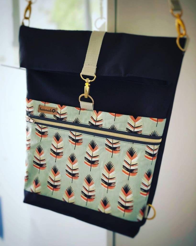 ¡La 1one.bag se presenta sola!  – Bolsa