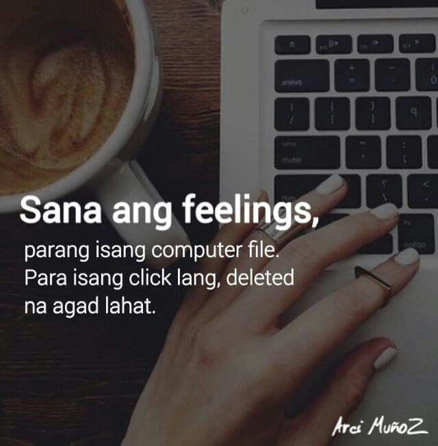 Pin By Marissa Portes On Tagalog Quotes Tagalog Love Quotes Tagalog Quotes Love Quotes
