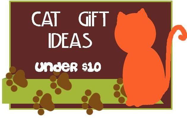 Christmas Under $10: Cat, Kitten, Kitty   Kittens, Cat ...