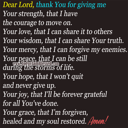 New Year Messages And Greetings From Today I Am Blessed New Years Prayer New Year Message Spiritual Wisdom