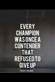 Motivational Sports Quotes Sports Quotes On Pinterest  Lagar  Pinterest  Sport Quotes