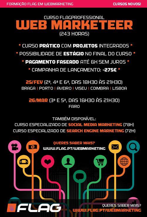#cursos