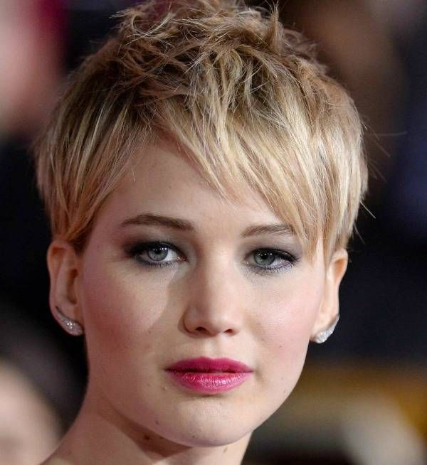 Short Hairstyles 2015 Pleasing Short Hairstyles Spring 2015  Yahoo Canada Search Results