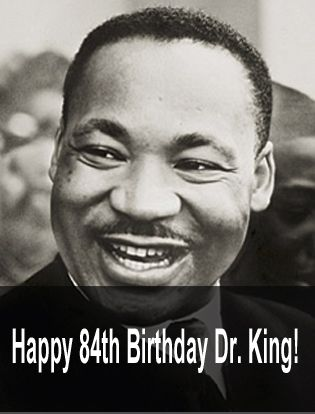 His professors gave him C's in #PublicSpeaking & #MLK Jr. still changed the world.