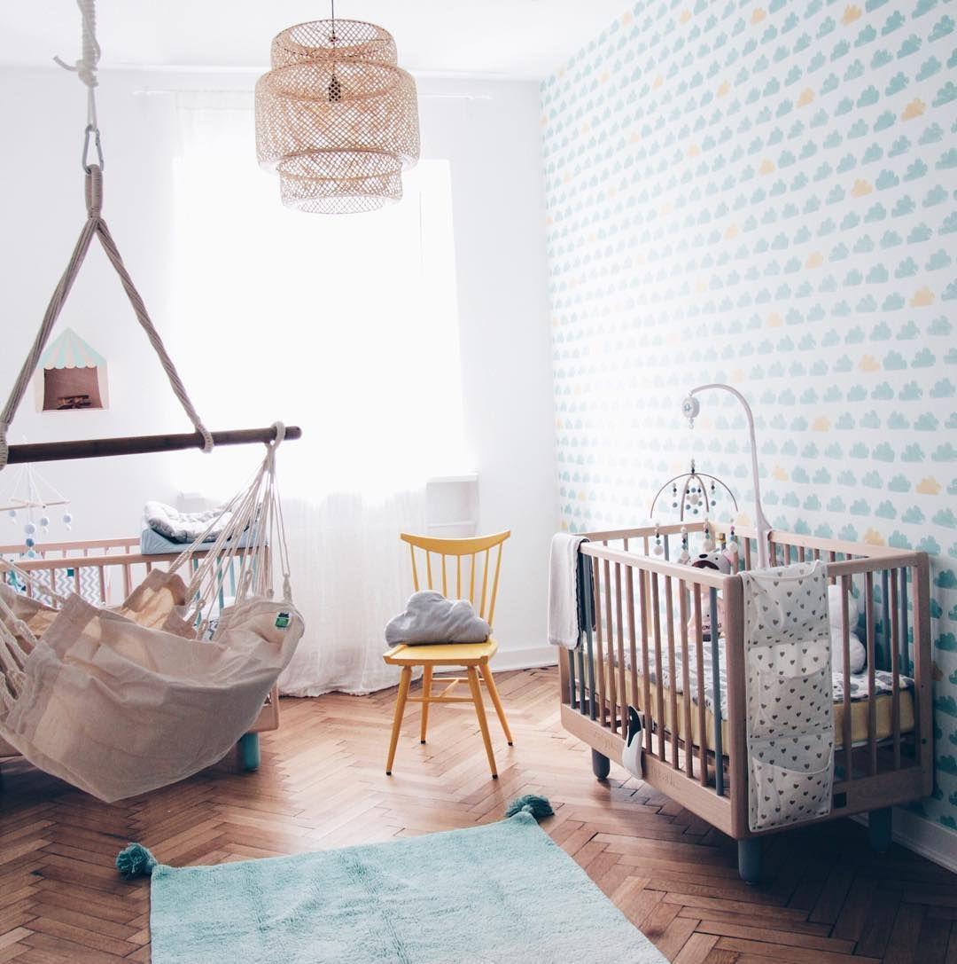 Zobacz Na Instagramie Zdjecie Uzytkownika Roomor Polubienia 2 071 Home Decor Room Kids Room