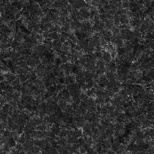 black granite countertop samples - Google Search