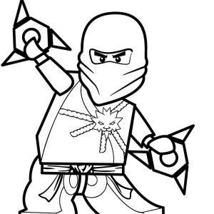 lego zane ninjago lego coloring page zane ninjago lego coloring page