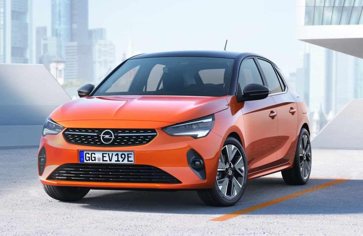 Opel Offerte 2021 - Car Wallpaper