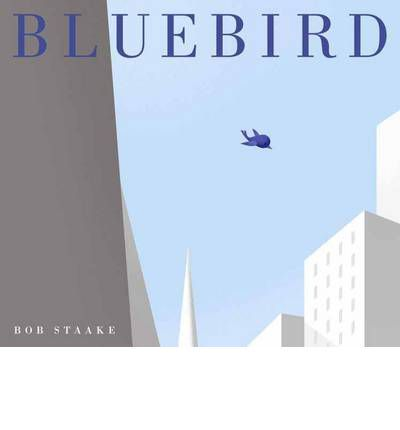 In his most beautiful and moving work to date, Staake ... Universal Themes In Literature For Kids