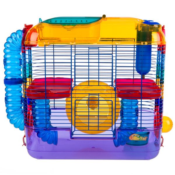hamster cage $39.99 @petsmart.com | They call me Elli-Mae ...