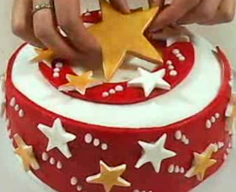 Hedgehog cake recipe star cakes cake and birthday cakes bbc good food hedgehog cake forumfinder Image collections