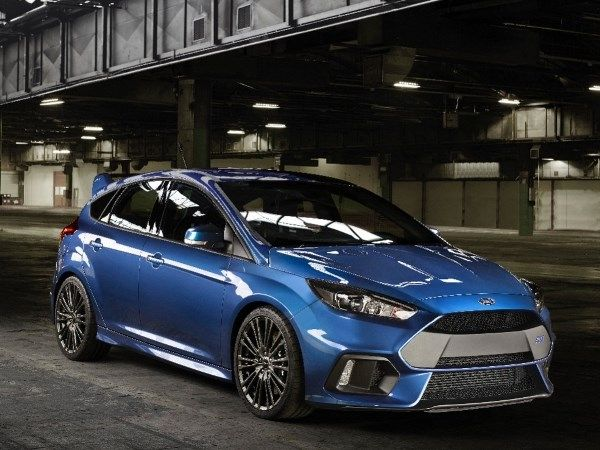 The Ford Focus Rs Carleasing Deal One Of The Many Cars And Vans Available To Lease From Www Carlease Uk Com Ford Focus Ford Focus Rs Focus Rs