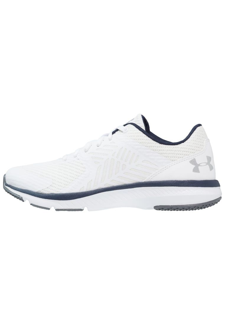 Cómpralo ya. Under TR Armour MICRO G PRESS TR Under Zapatillas fitness e d97269