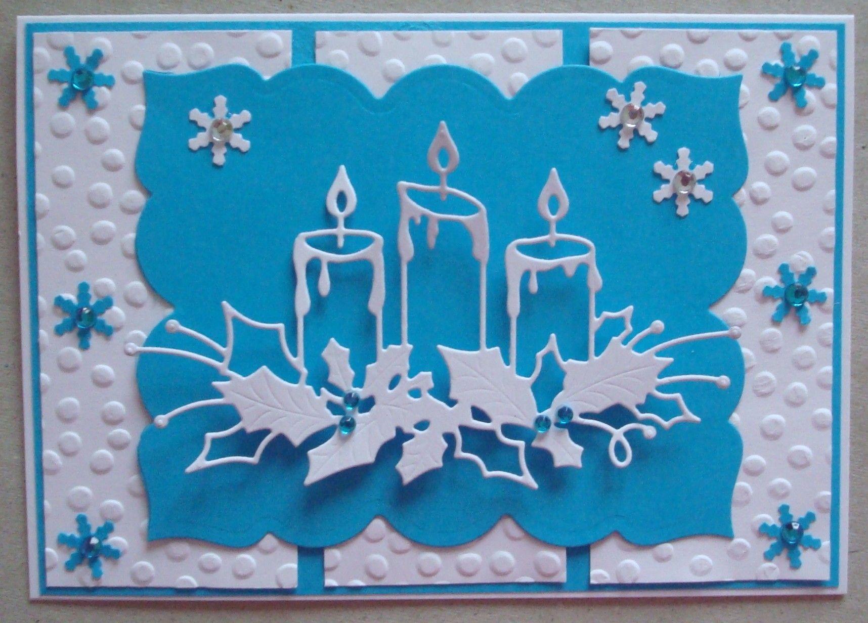 это рождественская открытка или поделка своими руками алматинской трассе
