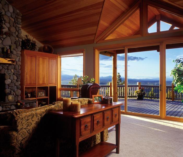 Jen Weld Door Pinterest Patio Windows Deck Railings And
