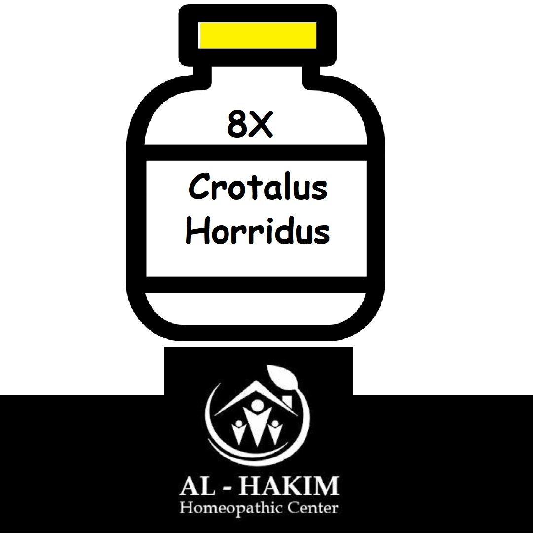 Crocus Horridus Homeopathic, Homeopathic remedies