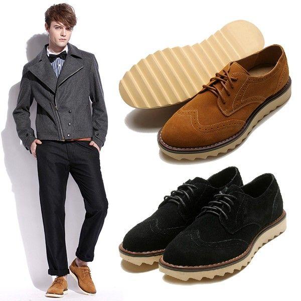 Designer Dress Boots For Men | High Heel Shoes | Pinterest | Designer  dresses, Formal and Designers
