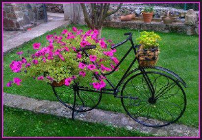 Jardines peque os rusticos buscar con google jard n - Jardines rusticos pequenos ...
