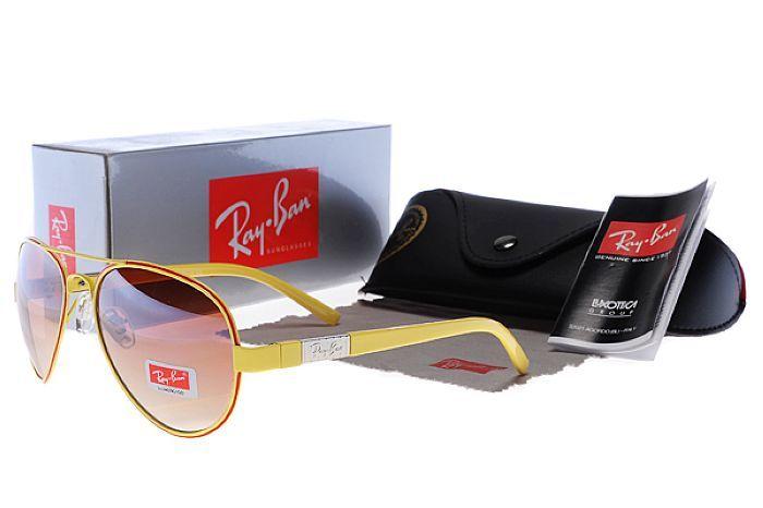 Ray Ban Daddy-O RB2016 gafas de sol Sale RB29
