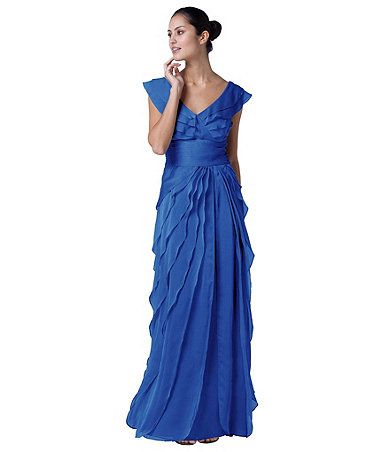 be7179bd Available at Dillards.com #Dillards | Dresses Worth Wearing | Formal ...