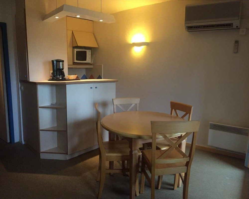 Nice France Apartments For Rent Monthly