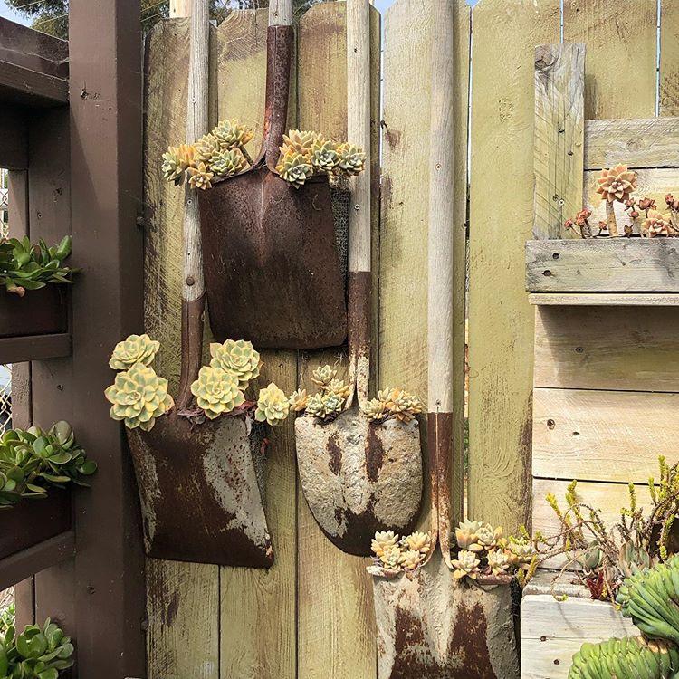 Instagram   Garden design magazine, Blue jeans, Dream garden