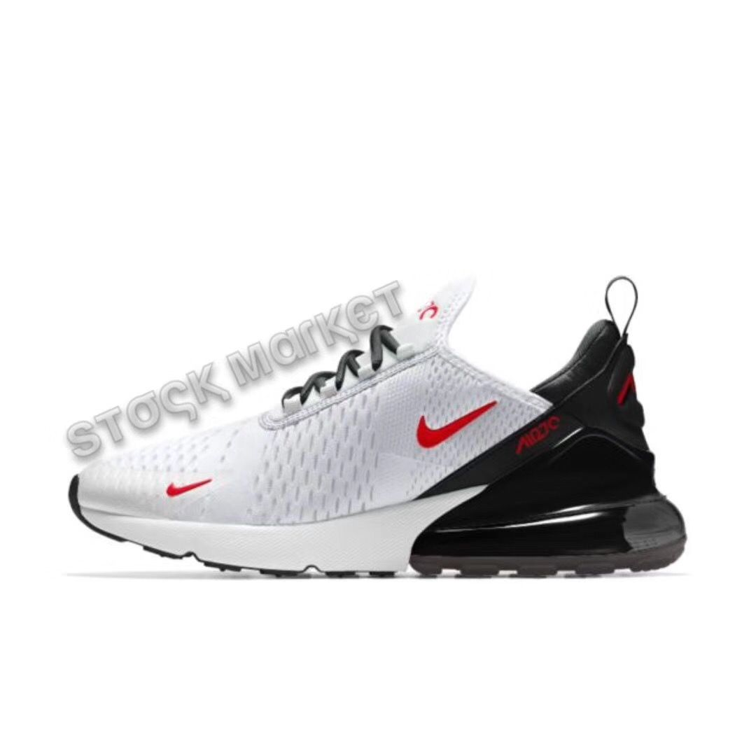 detailed look 78c56 d75ea Nike Air Max 270 iD Herrenschuh   Zapatillas in 2019   Nike shoes, Nike air  max und Nike air