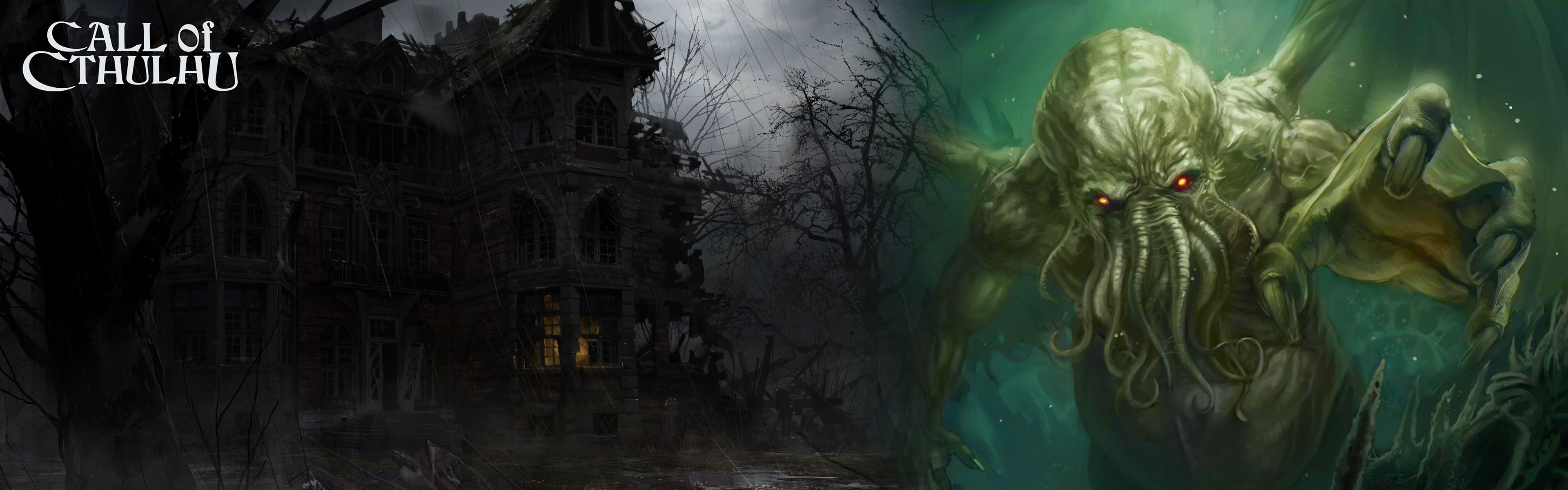 Photo Collection Cthulhu Wallpaper Moving HD Wallpapers Download Free Images Wallpaper [1000image.com]