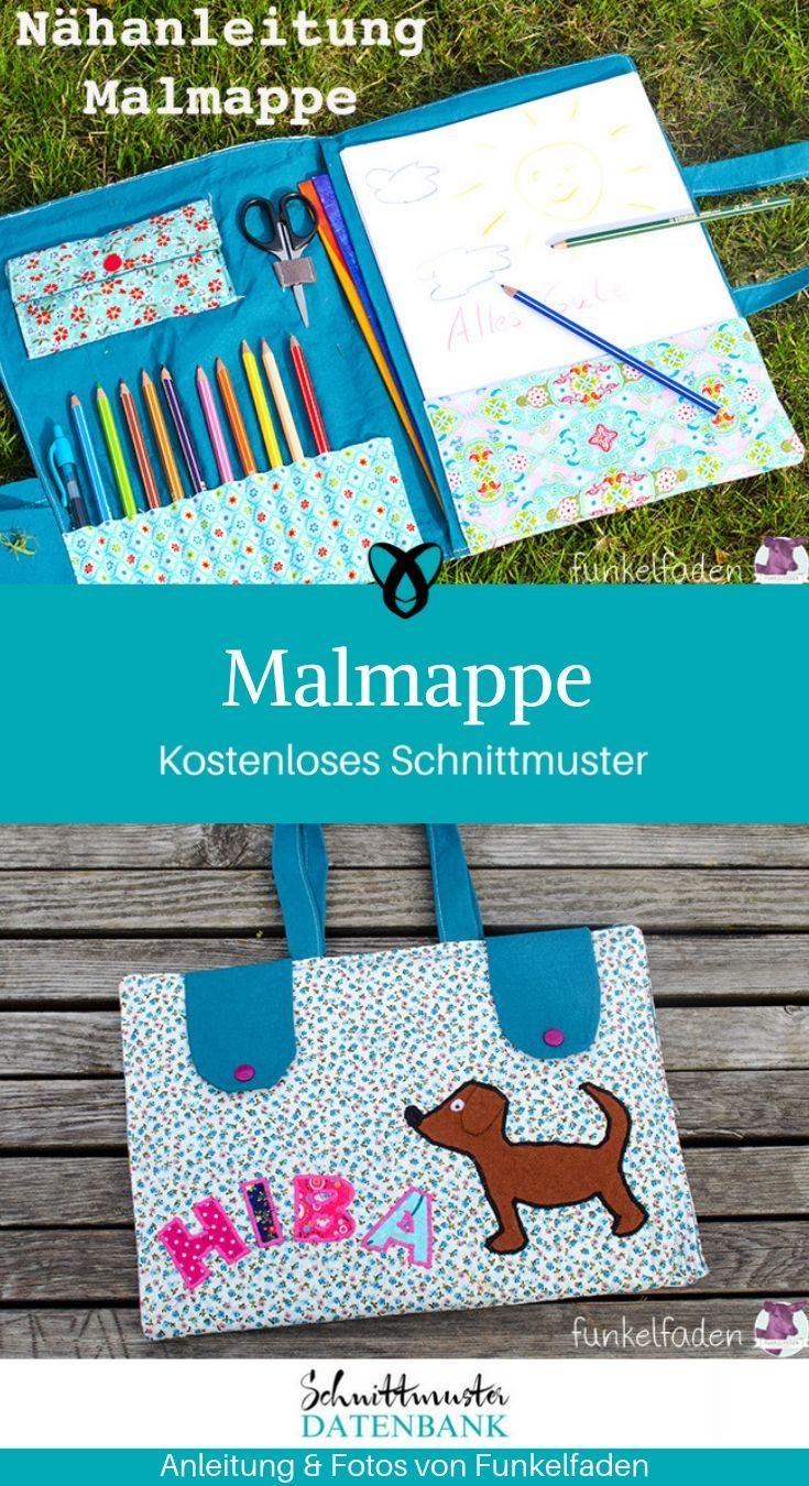 Malmappe