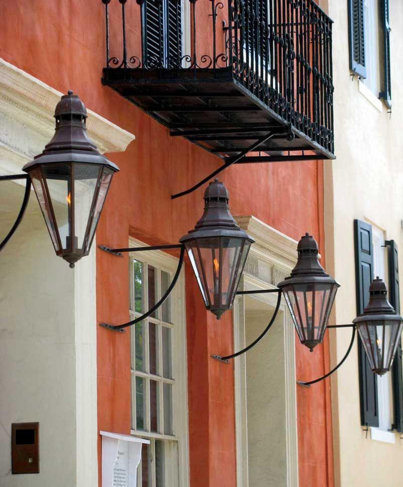 Lights & UECo - Sword Gate - UE-1500   Linden Lighting   Pinterest ... azcodes.com