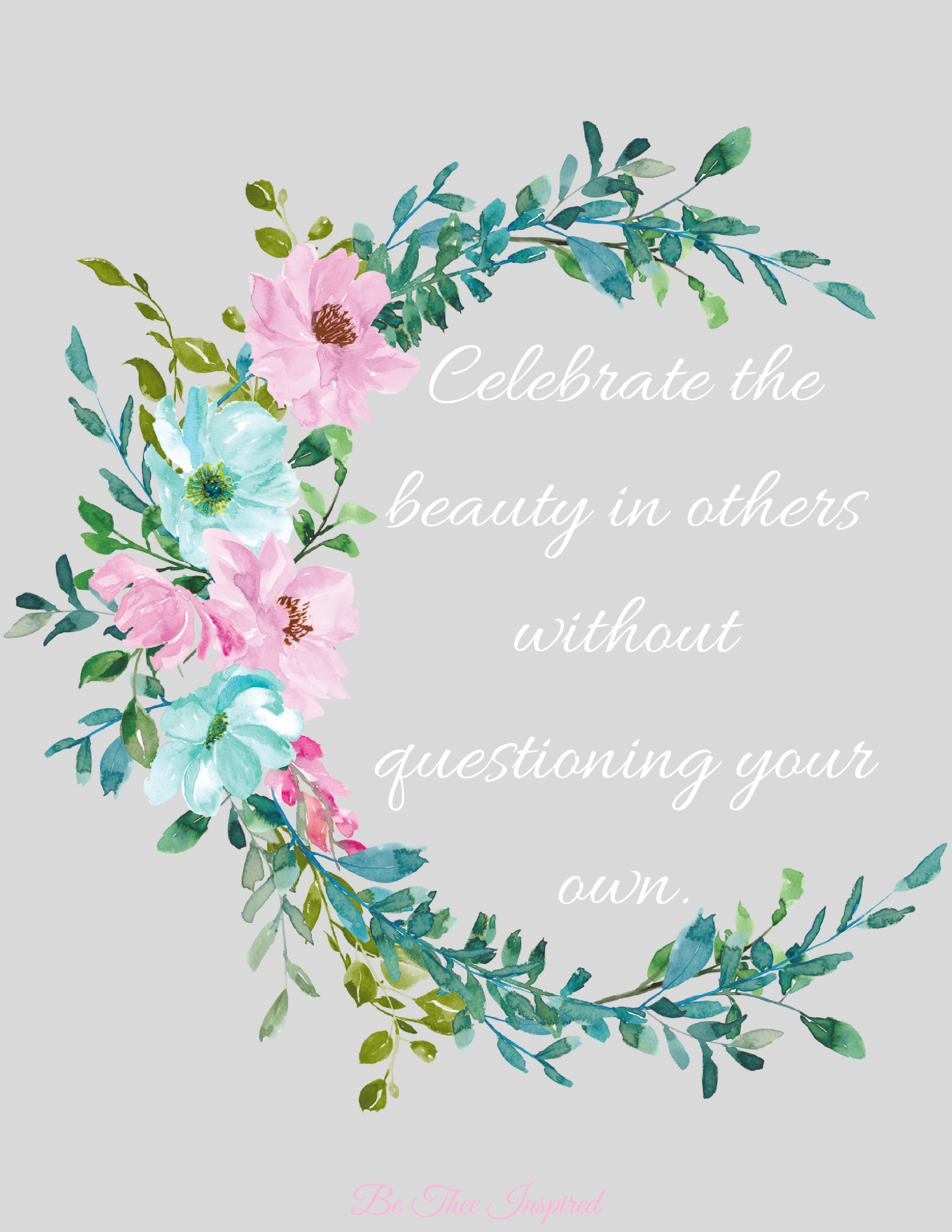 How To Be Victorious Over Your Insecurities Insecure Women Insecure Bible Verse Wallpaper