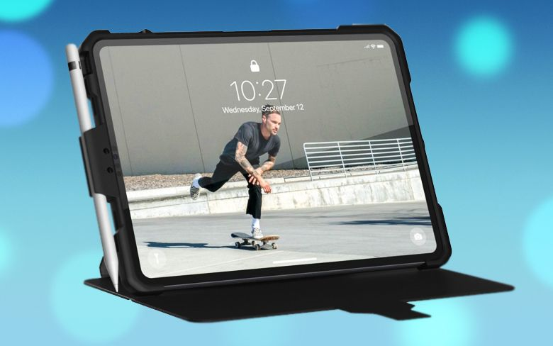 Apple event will the updates to ipads and mac include
