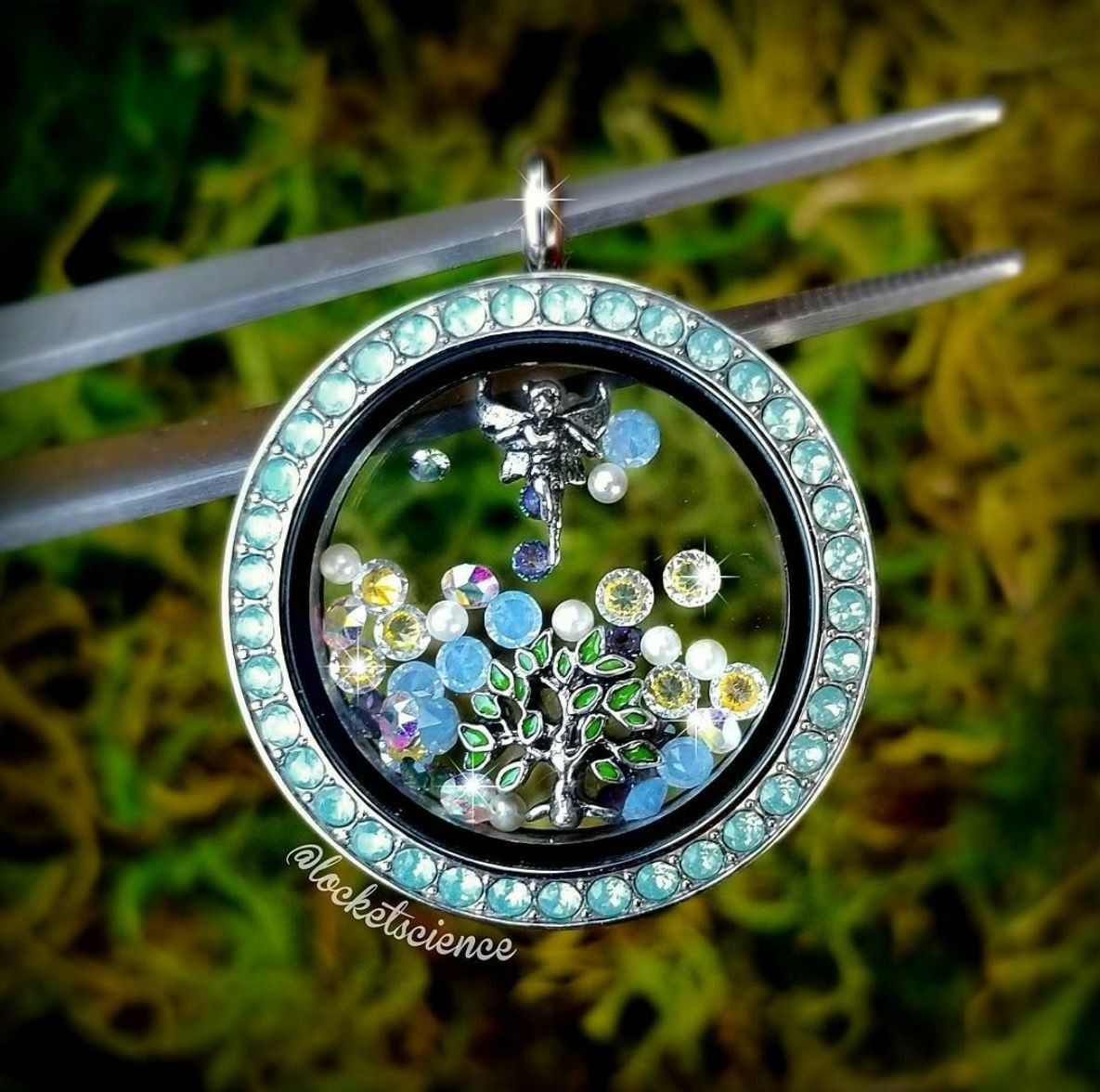 oval locket wid silver lockets product sterling grandma
