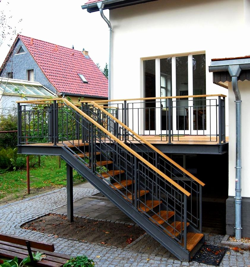 Schon Schrank Unter Treppe Staircase Outdoor Outdoor Stairs Exterior Stairs