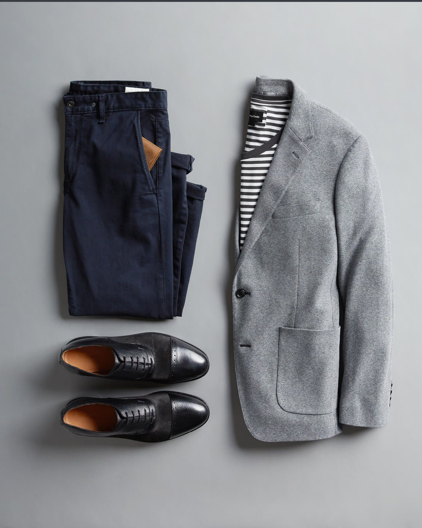 How to Dress for a Fall Wedding Men's outfit in 2019