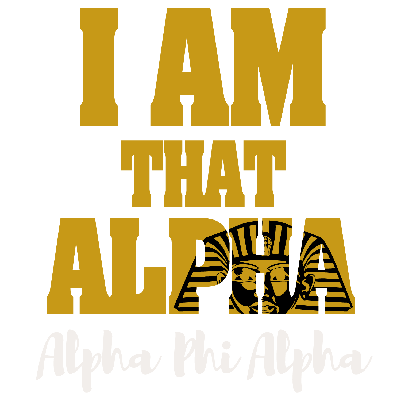 Alpha Phi Alpha Svg Png Jpeg Alpha Phi Alpha Alpha Phi Alpha Fraternity Alpha Phi