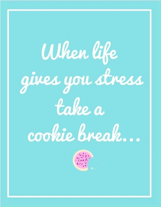 Sweet Sayings Sweet Quotes Broken Quotes Word Wall