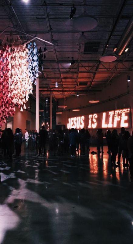 New wallpaper quotes love jesus 41 ideas #quotes #wallpaper