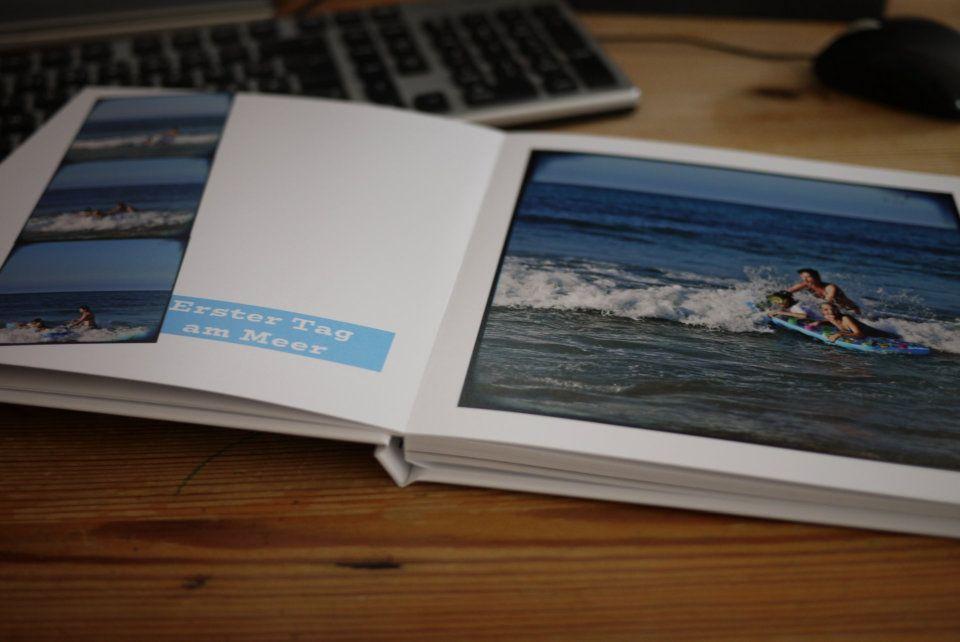 fotobuch beispiel urlaub mallorca fotobuch beispiele pinterest fotos b cher und fotobuch. Black Bedroom Furniture Sets. Home Design Ideas